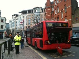 Bus_stuck