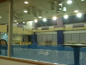 Ichikawa_pool