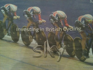 Sky_cycling_gb