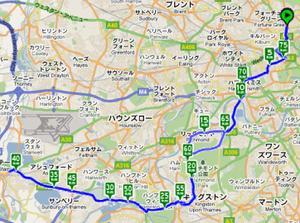 Bike_route
