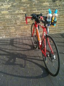 Bike_swiss