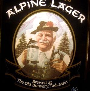Alpine_lager_3
