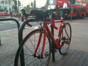 Morning_ride