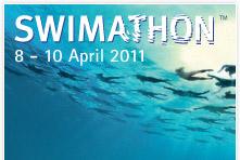 Swimathon2011