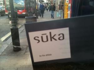Suka0