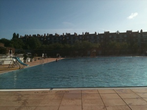 Lido_pool