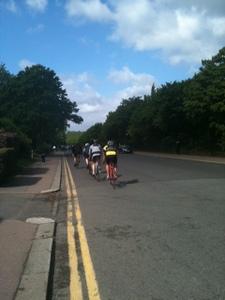 Bike_ridesunday