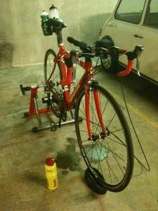 Bikesat1