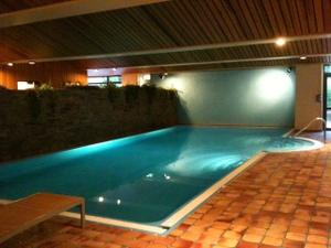 Radisson_pool