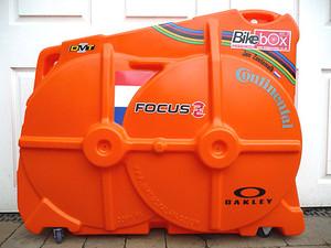 Bikebox_orange_lrg
