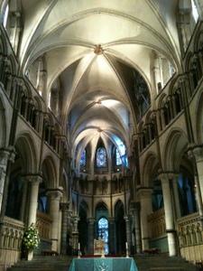 Canterbury_inside