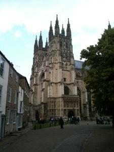 Canterbury_outside1