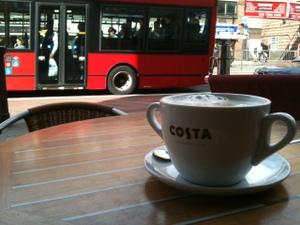 Costa_sunday