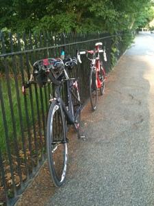 Regents_bike_2
