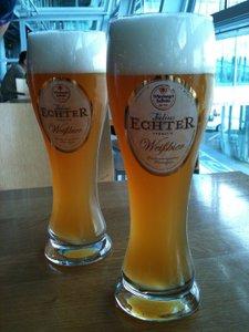 Beerechter