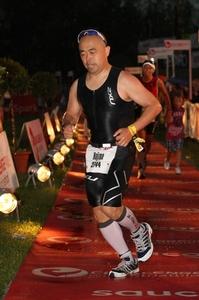 Run3p_2