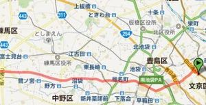 Bike_course1