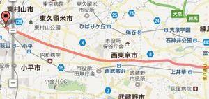 Bike_course2_2