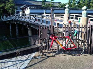 Bike1_3