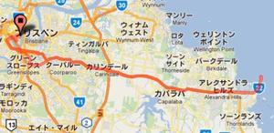 Bike_course_sun