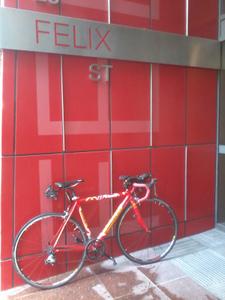 Bike_done