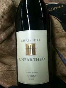 Chriss_hill