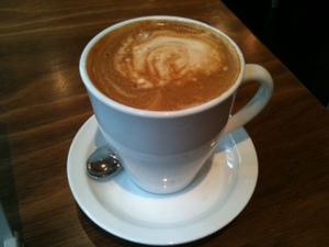 Soy_latte_2