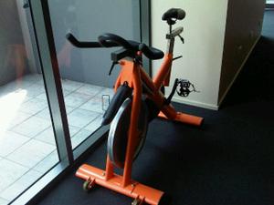 Bike_gym