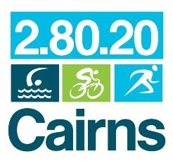 Challenge_cairns