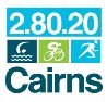 Challenge_cairns_press