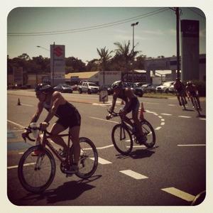 Sunday_race