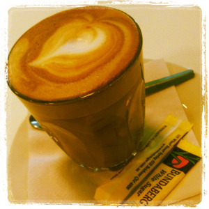 Soy_latte