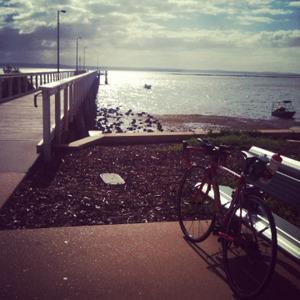 Saturday_bike_2