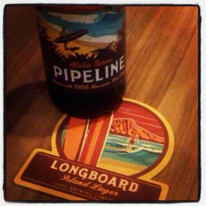 Hawaii_beer