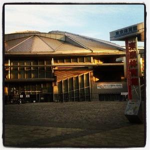 28_tokyo