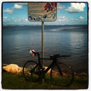 Sat_bike