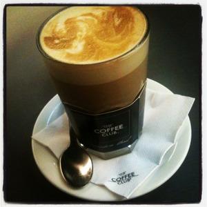 Sun_coffee