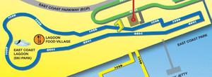 Run_map