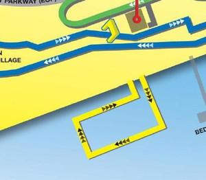 Swim_map