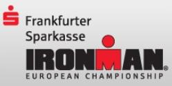 Ironman_ec