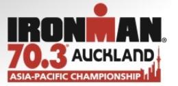 Ironman_auckland