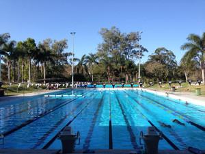 21swimming_2200